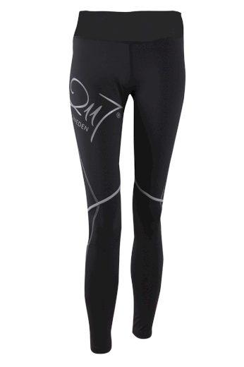 LINKÖPING - dámské elastické kalhoty, dlouhé - 2117