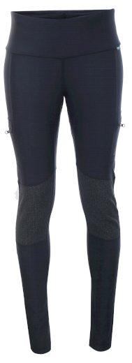 FLORHULT - dámské elastické outdoor kalhoty, dlouhé - 2117