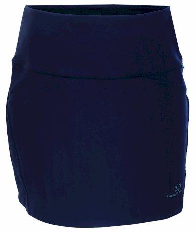 KILJA -dámská outdoor sukně - 2117