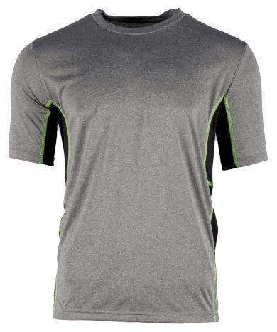 GTS 2109 M S20 - Pánské funkční tričko - 2117