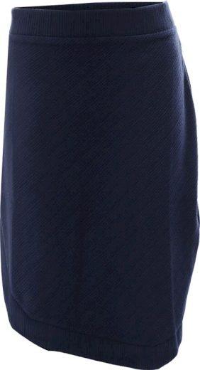 MARINE - dámská sukně, - 2117