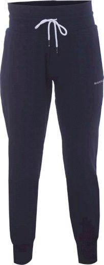 MARINE - pánské  volnočasové kalhoty - 2117