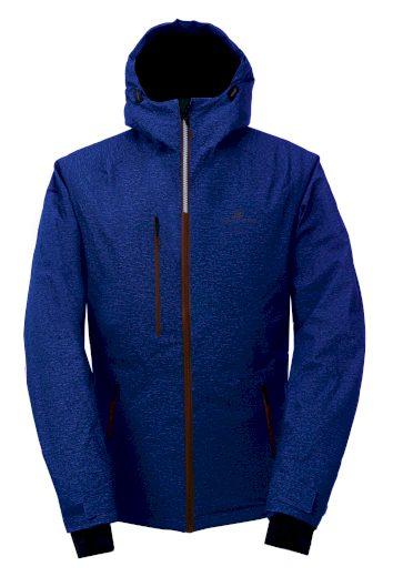 LANNA - ECO pánská 2L lyžařská bunda - 2117