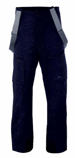 LANNA - ECO pánské 2L lyžařské kalhoty - 2117