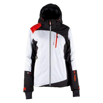 GTS 8120 L - Dámská lyžařská bunda, 20.000 - 2117