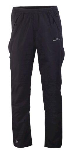 ASKEBY - Pánské  ECO 3L kalhoty - 2117