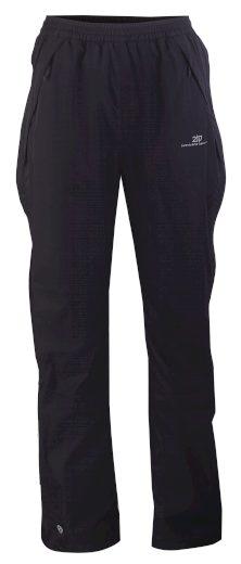 ASKEBY - Dámské  ECO 3L kalhoty - 2117