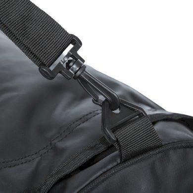 Tašky BLACKFRIAR - WATERPROOF HOLDALL FW18 - Trespass