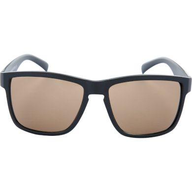 Sluneční brýle MASS CONTROL - SUNGLASSES FW20 - Trespass