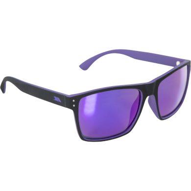 Sluneční brýle ZEST - SUNGLASSES FW18 - Trespass