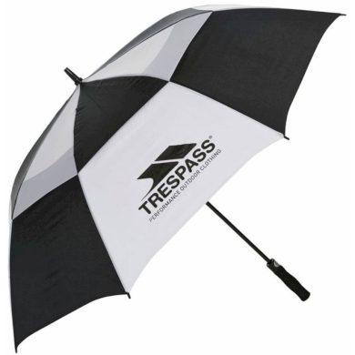Deštníky CATTERICK - UMBRELLA FW21 - Trespass