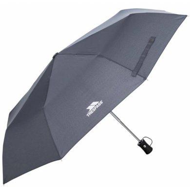 Deštníky RESISTANT - AUTOMATIC UMBRELLA FW21 - Trespass