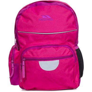Dětské tašky SWAGGER - KIDS SCHOOL BAG FW21 - Trespass