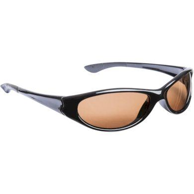 Sluneční brýle LOVEGAME - SUNGLASSES SS19 - Trespass