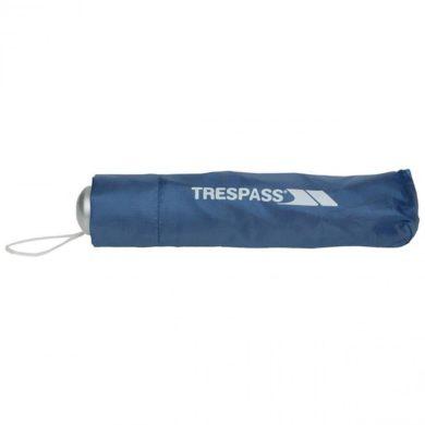 Deštníky COMPACT UMBRELLA FW21 - Trespass