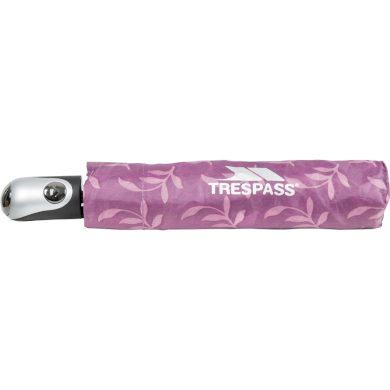 Deštníky MAGGIEMAY - UMBRELLA FW21 - Trespass