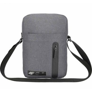 Tašky UNISEX SHOULDER BAG TRU002 SS20 - 4F