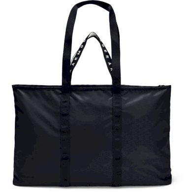 Dámské tašky Favorite 2.0 Tote FW21 - Under Armour