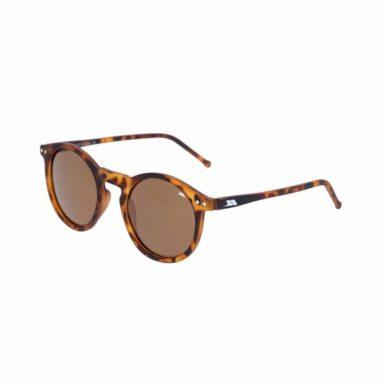 Sluneční brýle ELTA - SUNGLASSES FW20 - Trespass