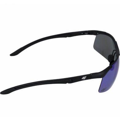 Sluneční brýle UNISEX SUNGLASSES OKU061 SS21 - 4F