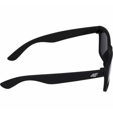 Sluneční brýle UNISEX SUNGLASSES OKU063 SS21 - 4F