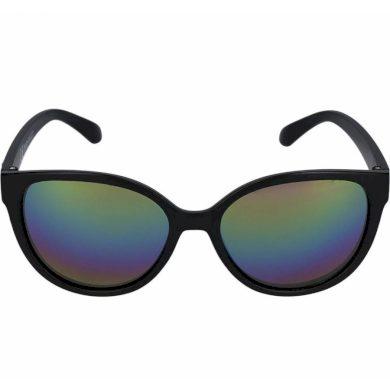 Sluneční brýle UNISEX SUNGLASSES OKU064 SS21 - 4F