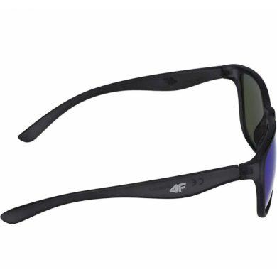 Sluneční brýle UNISEX SUNGLASSES OKU065 SS21 - 4F