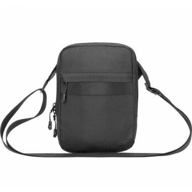Tašky UNISEX SHOULDER BAG TRU002 SS21 - 4F