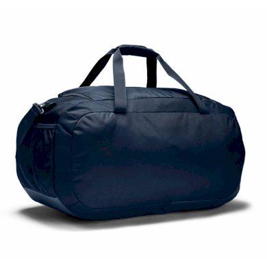 Tašky Undeniable Duffel 4.0 LG FW21 - Under Armour