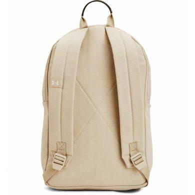 Dámské batohy UA Loudon Lux Backpack SS21 - Under Armour