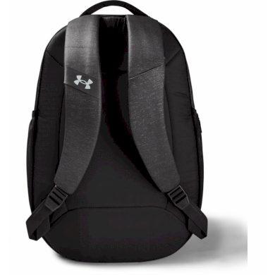 Dámské batohy UA Hustle Signature Backpack FW21 - Under Armour