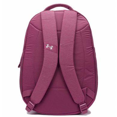 Dámské batohy UA Hustle Signature Backpack SS21 - Under Armour