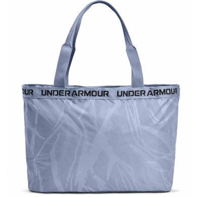 Dámské tašky UA Essentials Tote SS21 - Under Armour