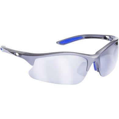 Sluneční brýle MANTIVU - SUNGLASSES FW18 - Trespass