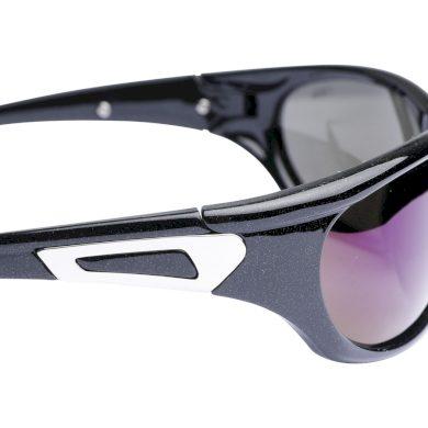 Sluneční brýle SCOTTY - SUNGLASSES SS19 - Trespass