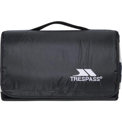 Ostatní doplňky THROW - FOLDED W-PROOF BLANKET SS21 - Trespass