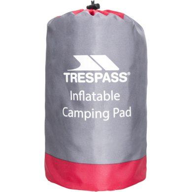 Ostatní doplňky NIGHT HIVE - INFLATABLE SLEEPING PAD FW21 - Trespass