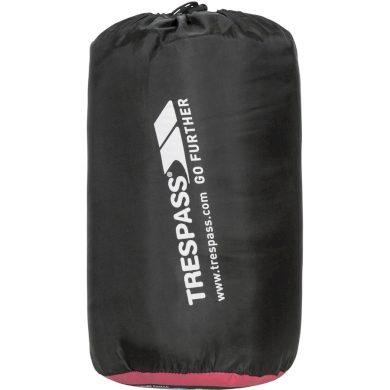 Spacáky ENVELOP - SLEEPING BAG FW21 - Trespass