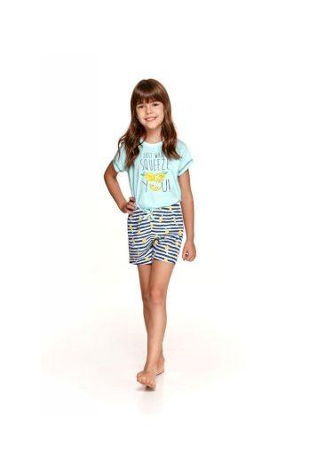 Dětské pyžamo Taro Hania 2201