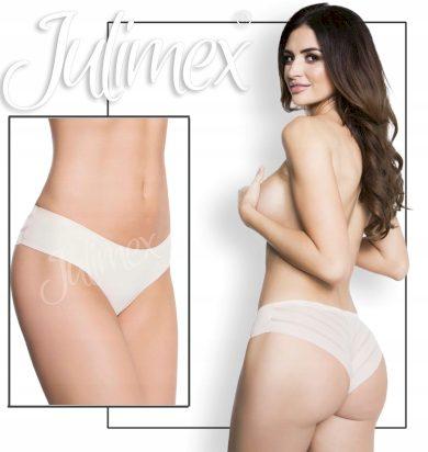 Kalhotky Joy černá - Julimex
