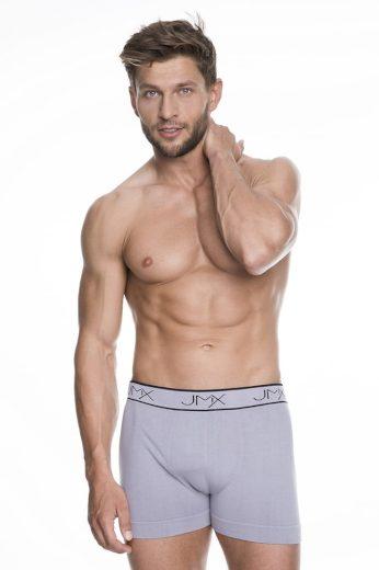Pánské boxerky Carbon - Julimex