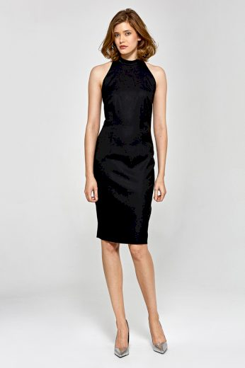 Dámské šaty CS14 - Colett