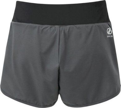 Dámské šortky Dare2B DWJ455 Outrun Short 7CA
