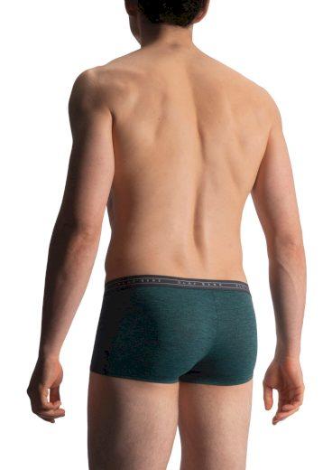 Pánské boxerky RED 1919 Minipants - Olaf Benz