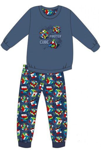 Chlapecké pyžamo 593/102 - CORNETTE
