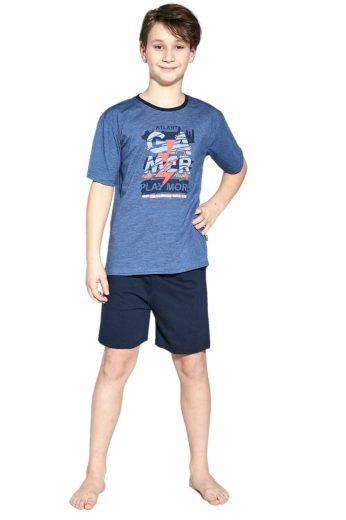 Chlapecké pyžamo 476/92 - CORNETTE