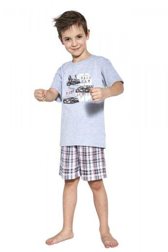 Chlapecké pyžamo 789/97 - CORNETTE