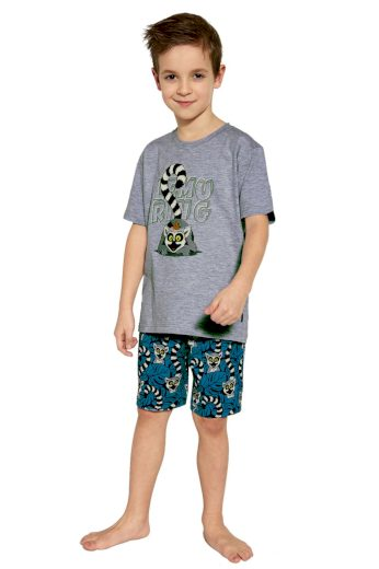 Chlapecké pyžamo 790/95 - CORNETTE