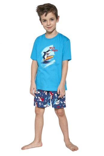 Chlapecké pyžamo 789/90 - CORNETTE