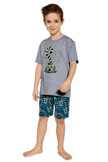 Chlapecké pyžamo 789/95 - CORNETTE